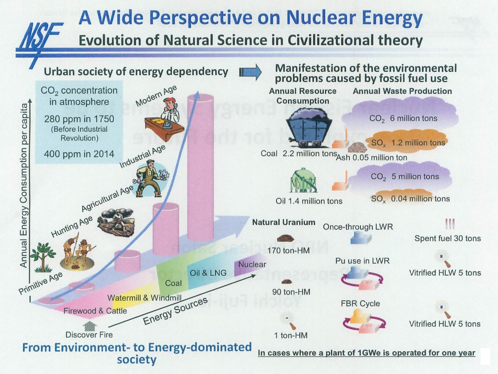 a_wide_perspective_on_nuclear_energy